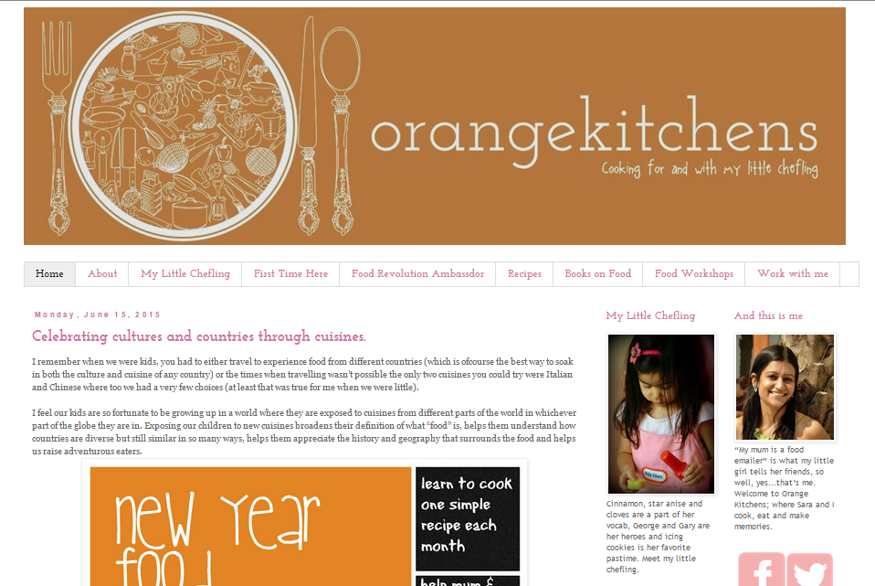 orangekitchens.blogspot.in